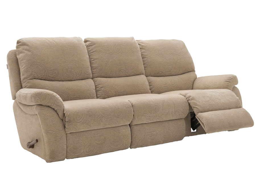 Carlton three seater sofa image 4