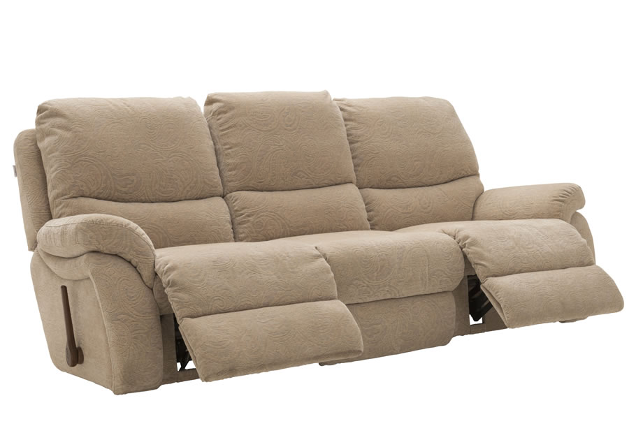 Carlton three seater sofa image 5