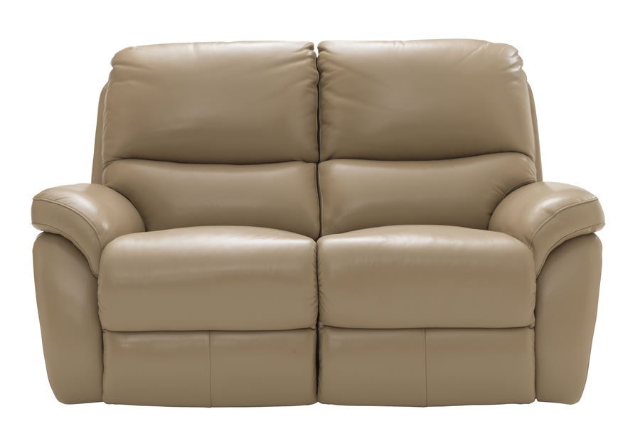 Carlton two seater sofa