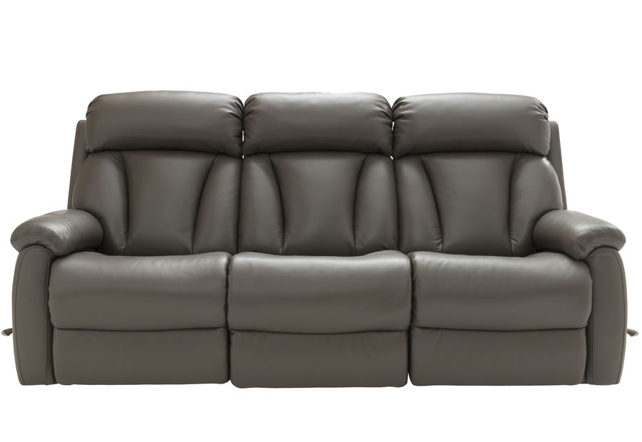 Georgina three seater sofa