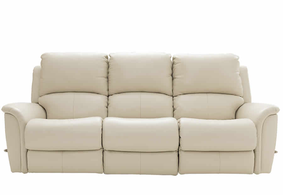 Kennedy three seater sofa