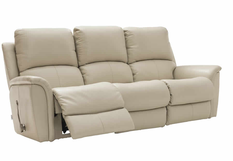 Kennedy three seater sofa image 4