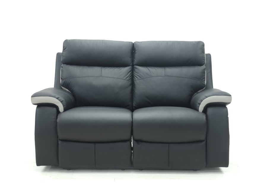 Zara two seater sofa