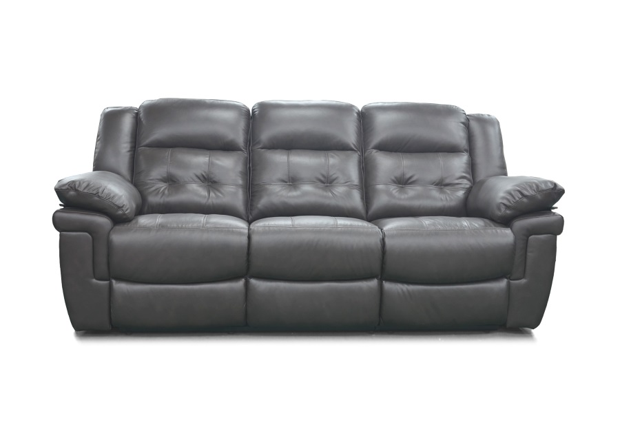 Nashville three seater sofa