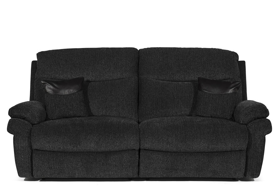 Tamla three seater sofa