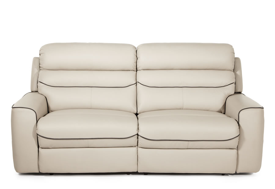 Missouri three seater sofa