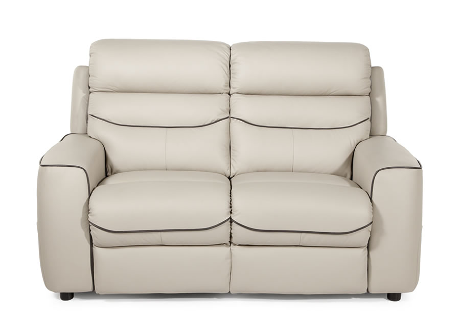 Missouri two seater sofa