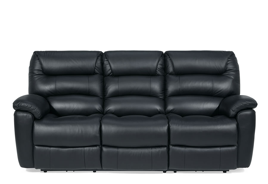 Brooklyn three seater sofa