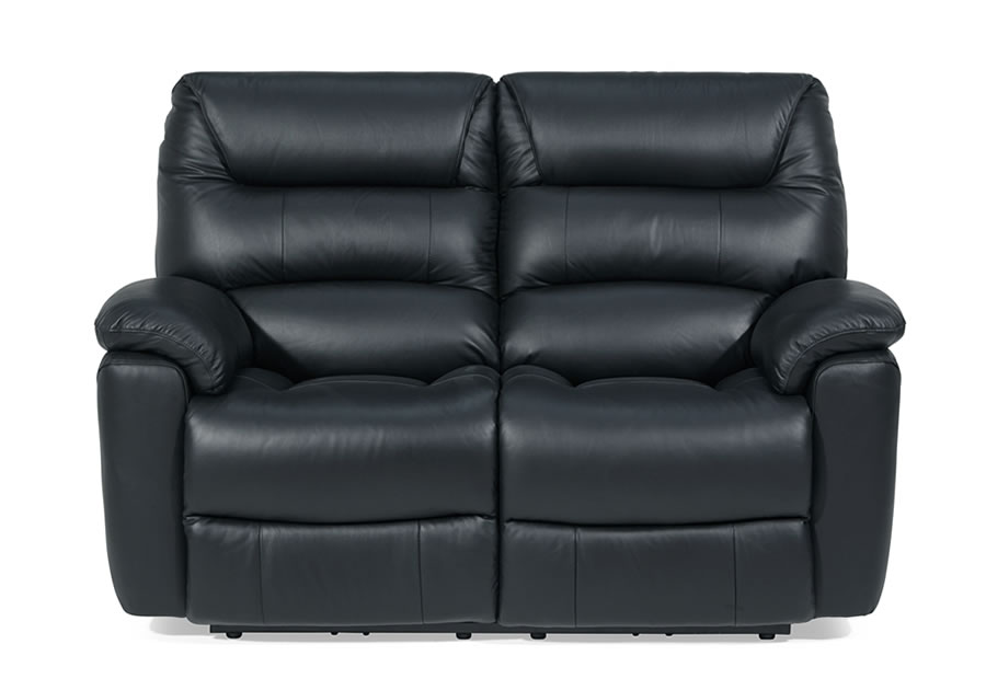 Brooklyn two seater sofa