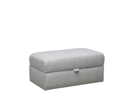 Detroit three seater sofa sofas la z boy uk for Detroit sofa company
