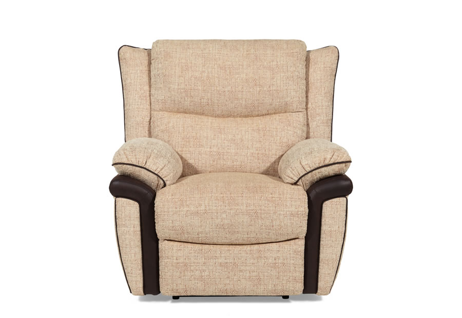Celebration armchair