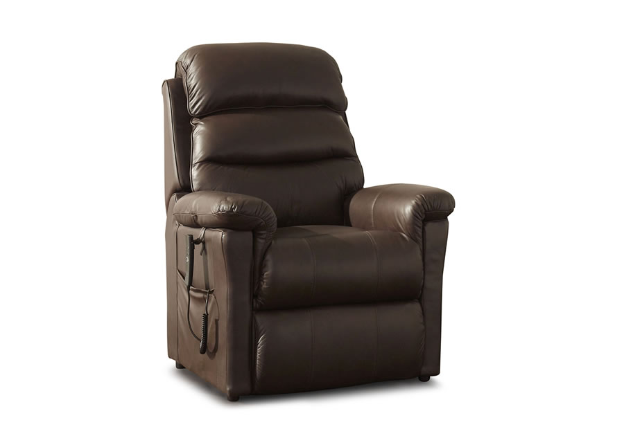 Kansas Lift 'n' Rise chair