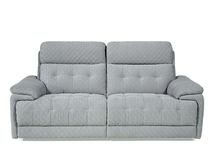 Rockville two seater sofa
