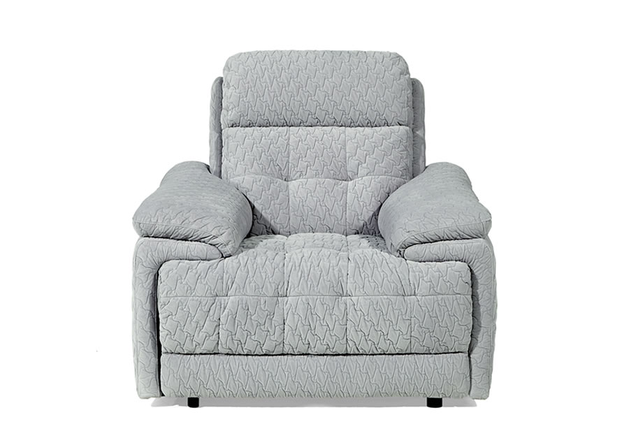 Rockville armchair main image