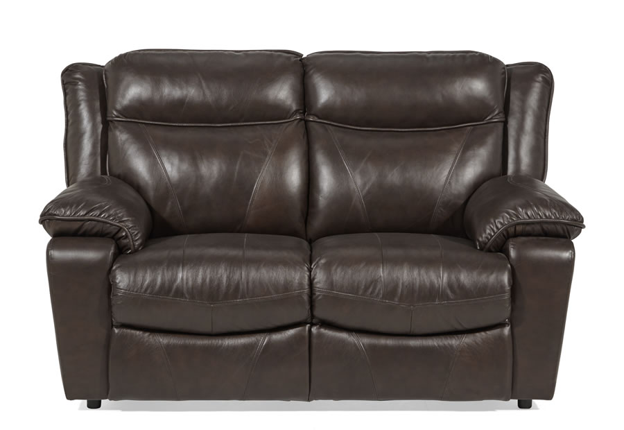 Santa Fe two seater sofa