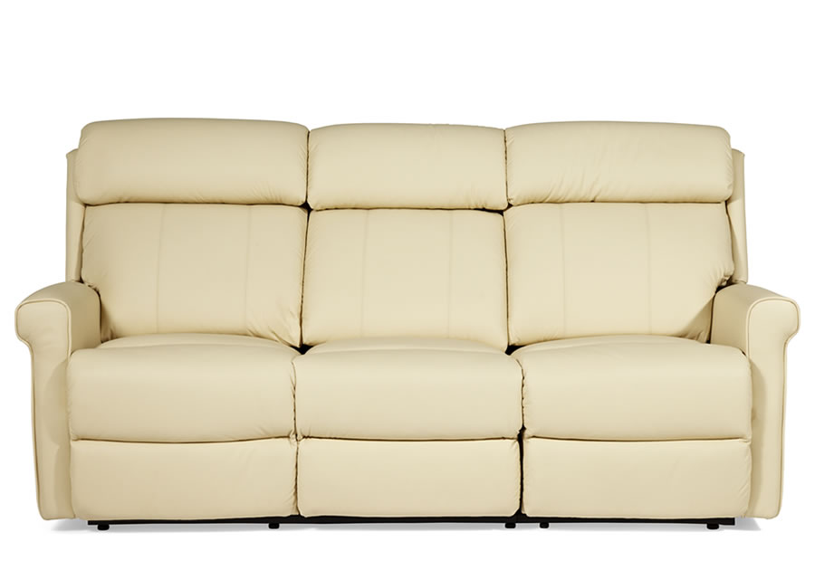 Orleans three seater sofa