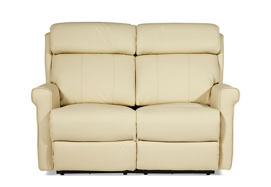 Orleans two seater sofa