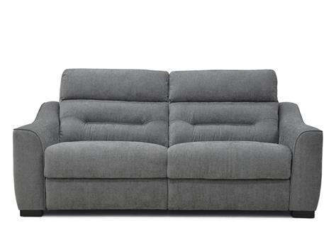 Cheltenham Three Seater Sofa Image 1