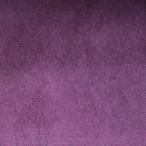 Mulberry fabric swatch