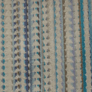 Petrol Blue fabric swatch