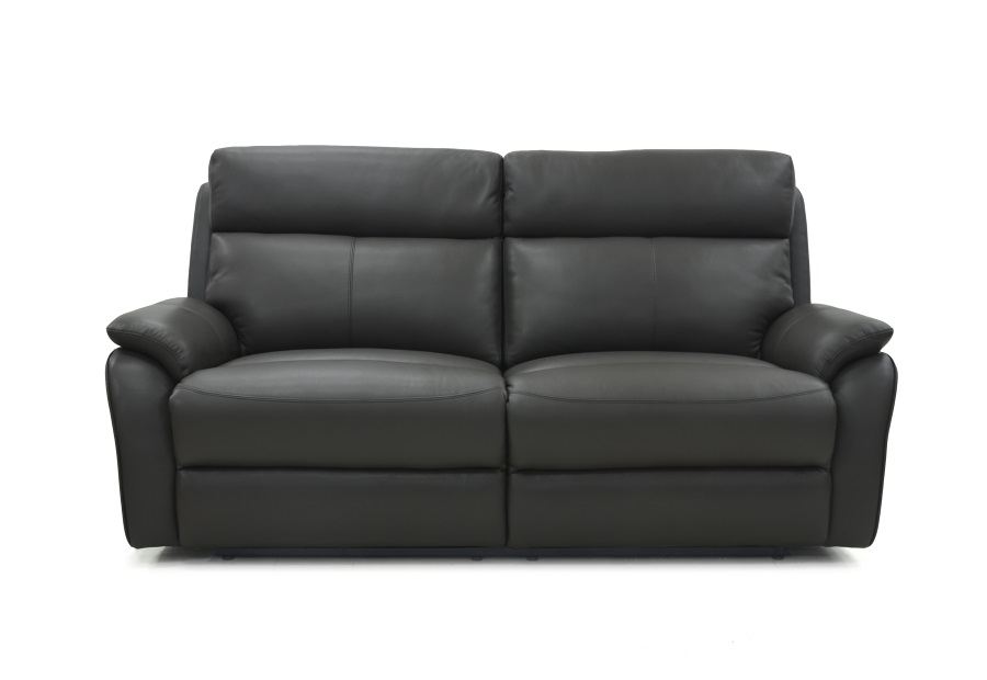 Taurus three seater sofa main image