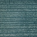 Teal Blue fabric swatch