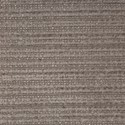 Nickel fabric swatch