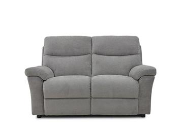 Canterbury two seater sofa