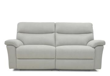Canterbury three seater sofa