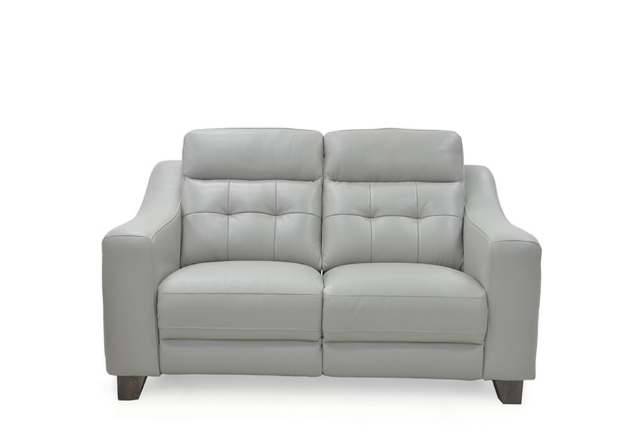 Oslo two seater sofa main image