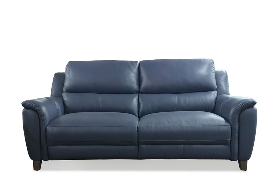 Vienna three seater sofa