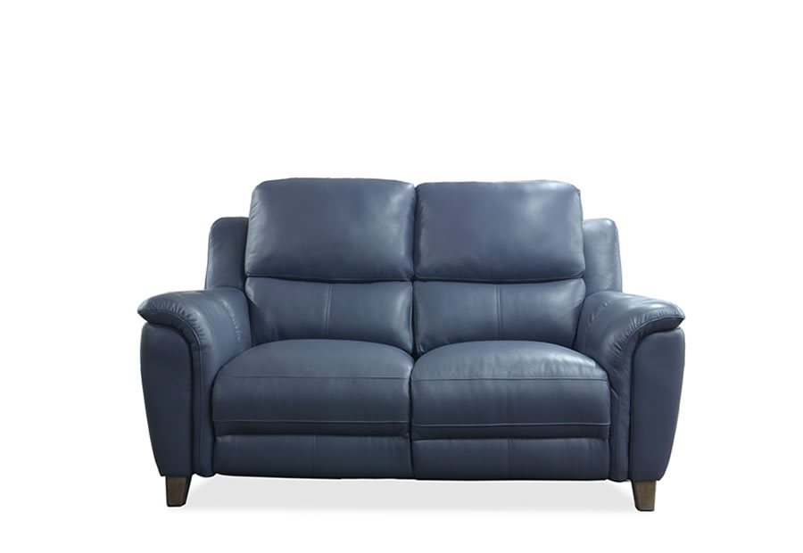 Vienna two seater sofa