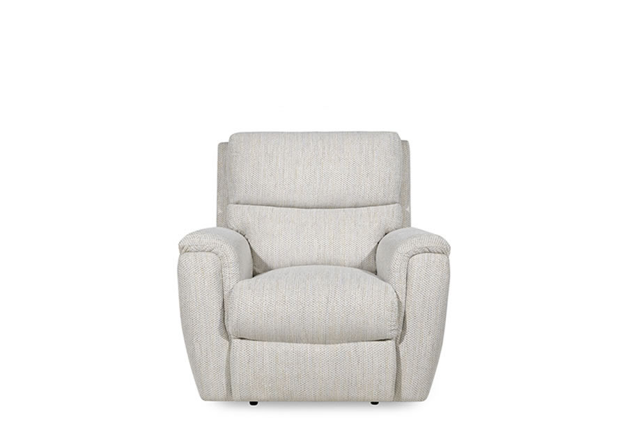 Milwaukee armchair main image