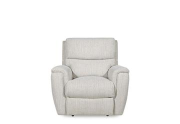 Milwaukee armchair