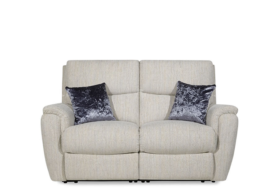 Milwaukee two seater sofa main image