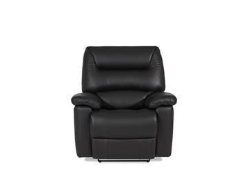 Chairs La Z Boy Uk