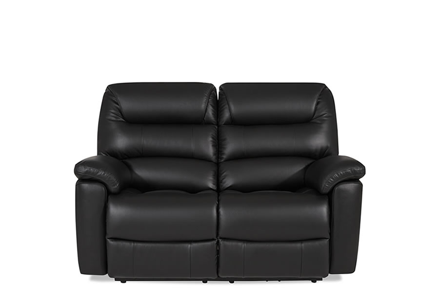 Staten two seater sofa