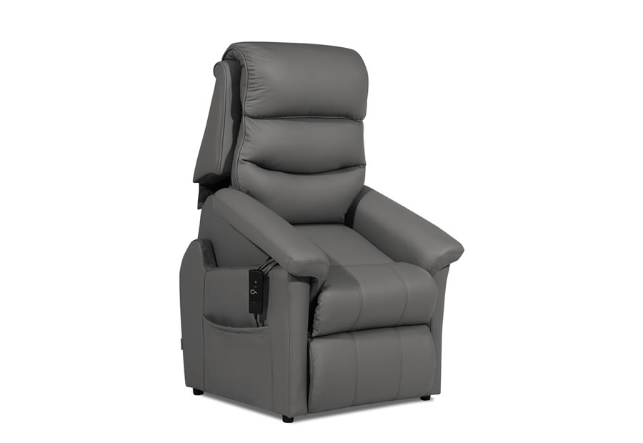 Tulsa Lift 'n' Rise chair main image