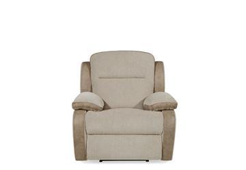 Watsonville Range Recliners Sofas Chairs Corner Groups La Z