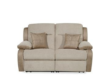 Watsonville two seater sofa