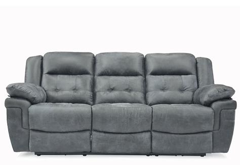 Augustine three seater sofa main image