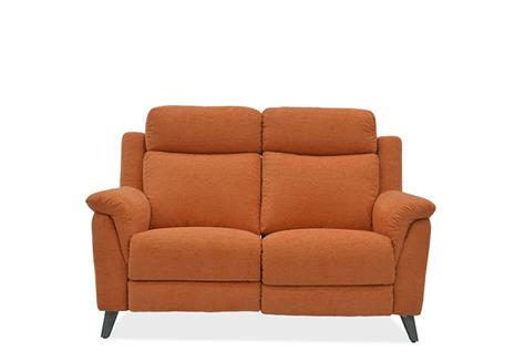Kenzie two seater sofa main image