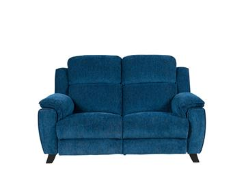 Trent two seater sofa