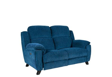 Trent two seater sofa image 5