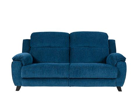 Trent three seater sofa main image