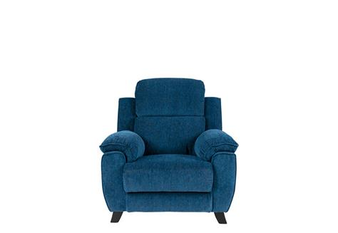 Trent armchair main image