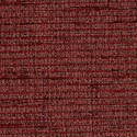 Brick fabric swatch