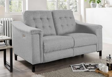 Marlin two seater sofa