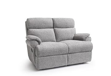 Sensational Sofas La Z Boy Uk Machost Co Dining Chair Design Ideas Machostcouk