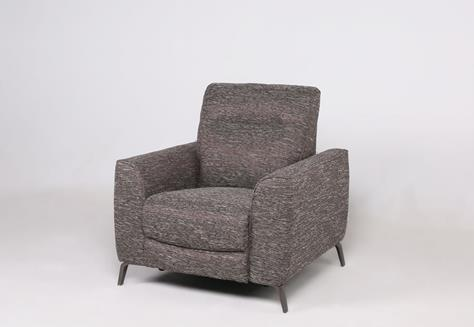 Connor armchair image 2